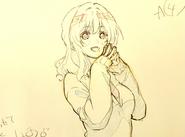 Yuzu-RKGK