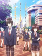 BTCT-AnimeKV1