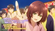 Anime-OVA.1&2