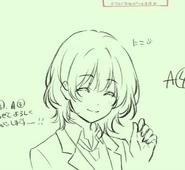 Aoi-Keyframe01