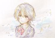 Fuuka-00 Anime