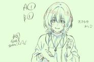 Aoi-Keyframe05