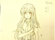 Mimimi-Keyframe04