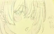Aoi-Keyframe06