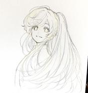 Mimimi-02 AnimeRough