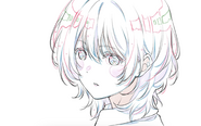 Aoi-RKGK Anime