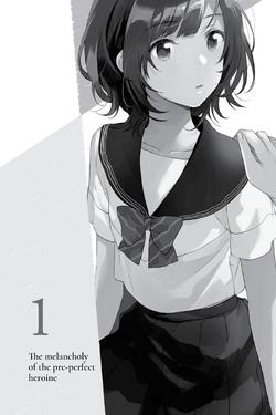 Vol6.5-07 EN.png