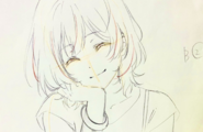 Aoi-Keyframe07