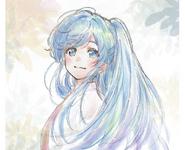 Mimimi-02 Anime