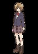 Tama-01 Anime