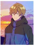 Hiro-01 Anime