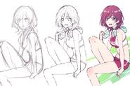 Aoi-Athletic Rough1