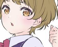Tama-RKGK1 Anime