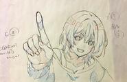 Aoi-Onitada!