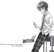 Vol.5-04-1 EN