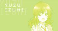 Yuzu-Anime01