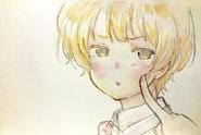 Tama-00 Anime