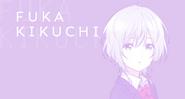 Fuuka-Anime01