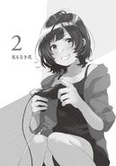 Vol8.5-09
