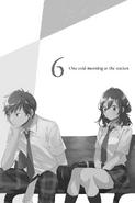Vol6.5-16 EN