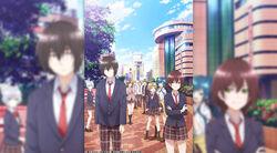 AnimeKV-BG.jpg