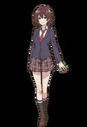 Aoi-02 Anime
