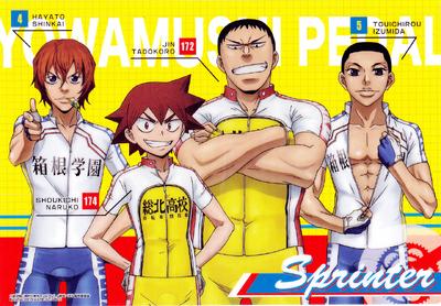 Sprinters.png