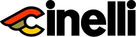 Cinelli logo.jpg