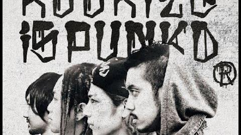 Rookiez is Punk'd Stay out