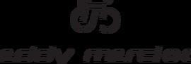 Merckx logo.png