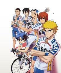 Yowamushi.Pedal.full.1601807