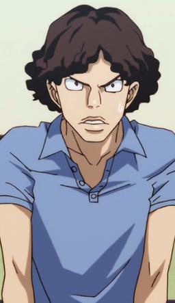 Kiriya Takao