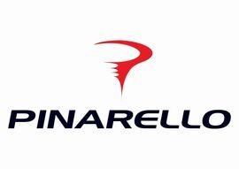 Pinarello Logo.jpg