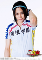 Toudou firstresult