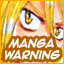 Manga-warning.png