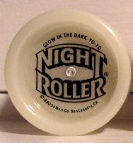 Damert Night Roller