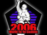 World Yo-Yo Contest