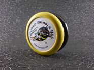 Turbo bumble bee