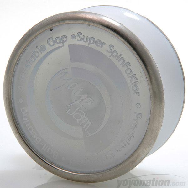 YoYoJam Super SpinFaktor