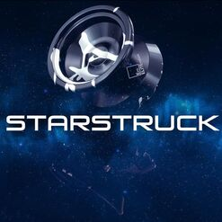 Starstruck Icon 555a1351-0851-4248-81a1-75de2446972e grande