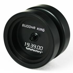 YoYoFactory Buddha King 2