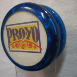 1990s yo-yos
