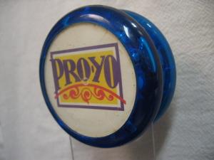 ProYo