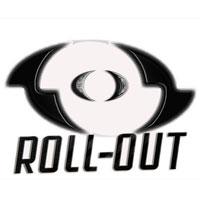 Rollout-yo