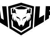 Wolf Yoyo Works