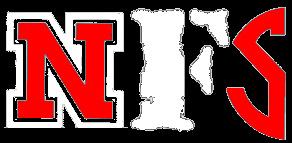 NFS String