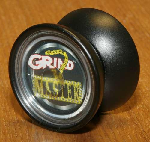 YoYoFactory Grind Master