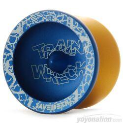 TrainWreck2.JPG