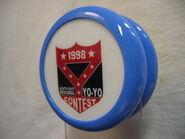 PlaymaxxPY2ser1998