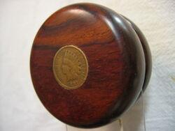 Woodenmonarchpenny.jpg